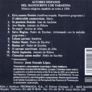 1993_musica-del-1500-en-la-catedral-de-tarazona_contraportada
