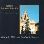 1993_musica-del-1500-en-la-catedral-de-tarazona_portada