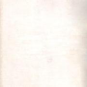01_organos-historicos-restaurados_contraportada_web