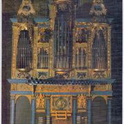 01_organos-historicos-restaurados_portada_web