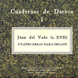 01_juan-del-vado-s-xvii-cuatro-obras-para-organo_portada_web