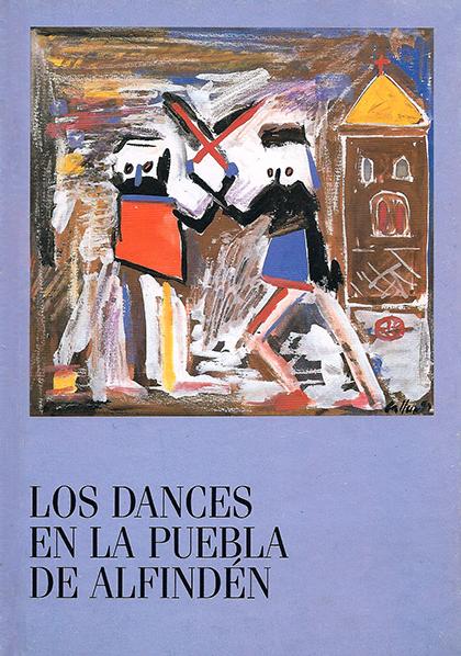 01_los-dances-en-la-puebla-de-alfinden_portada_web