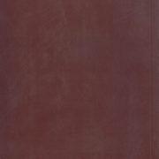 02_catalogo-del-archivo-musical-de-la-concatedral-de-san-pedro-apostol-de-soria_contraportada_web