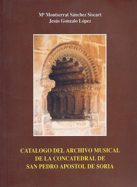 02_catalogo-del-archivo-musical-de-la-concatedral-de-san-pedro-apostol-de-soria_portada_web
