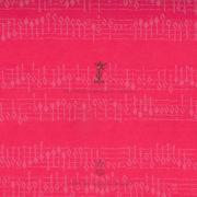 02_mariano-cosuenda-1737-1801-seis-sonatas-para-clave_contraportada_web