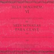 02_mariano-cosuenda-1737-1801-seis-sonatas-para-clave_portada_web