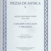 03_concierto-de-flauta-y-orquesta-miguel-antonino-osanz-1762-1825_portada_web