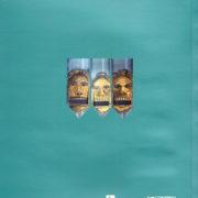 03_el-organo-de-san-juan-el-real-de-calatayud-restauracion-2001-estudio-historico_contraportada_web