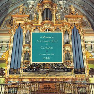 03_el-organo-de-san-juan-el-real-de-calatayud-restauracion-2001-estudio-historico_portada_web