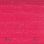 04_joseph-gil-de-palomar-1976-cinco-obras-para-organo_contraportada_web