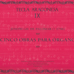 04_joseph-gil-de-palomar-1976-cinco-obras-para-organo_portada_web