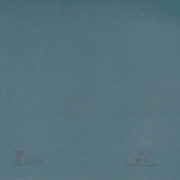 05_jusepe-martinez-obras-para-teclado_contraportada_web