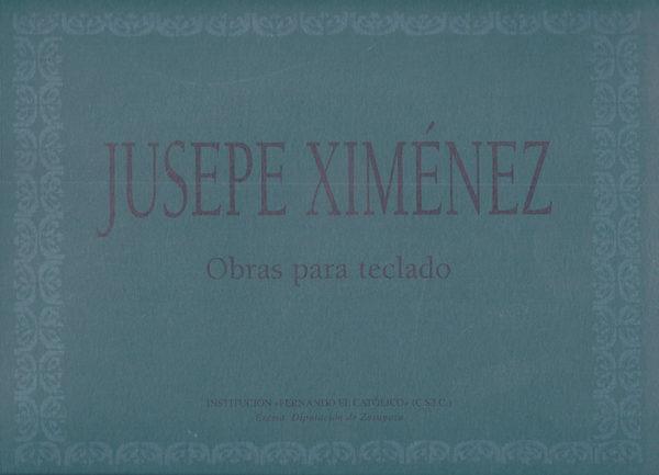 05_jusepe-martinez-obras-para-teclado_portada_web
