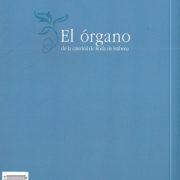 06_el-organo-de-la-catedral-de-roda-de-isabena_contraportada_web
