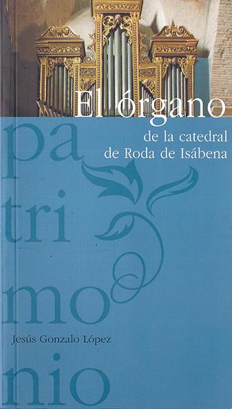 06_el-organo-de-la-catedral-de-roda-de-isabena_portada_web