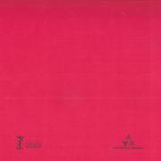 06_juego-de-catorce-flores-de-musica-aragonesa-del-siglo-xviii-para-teclado-_contraportada_web