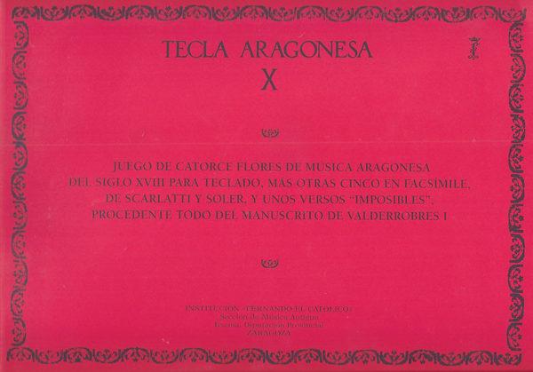 06_juego-de-catorce-flores-de-musica-aragonesa-del-siglo-xviii-para-teclado-_portada_web