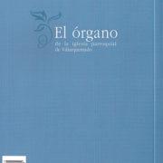 07_el-organo-de-la-iglesia-parroquial-de-villarquemado-estudio-historico_contraportada_web