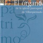07_el-organo-de-la-iglesia-parroquial-de-villarquemado-estudio-historico_portada_web