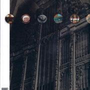 08_catalogo-de-organos-historicos-en-teruel_contraportada_web