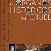 08_catalogo-de-organos-historicos-en-teruel_portada_web