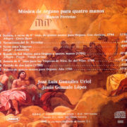 1997_musica-a-quatro-manos-ramon-ferrenac_contraportada