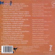 1998_gregoriano-y-organo-en-aragon-siglo-xvii-la-tradicion-de-la-seo-zaragozana_contraportada