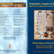 1998_gregoriano-y-organo-en-aragon-siglo-xvii-la-tradicion-de-la-seo-zaragozana_librillo