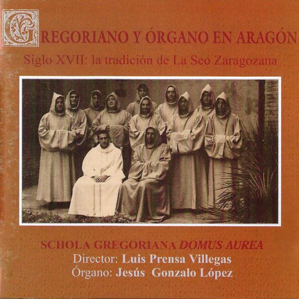 1998_gregoriano-y-organo-en-aragon-siglo-xvii-la-tradicion-de-la-seo-zaragozana_portada