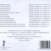 1998_musica-aragonesa-de-clavecin-para-un-siglo-ilustrado_contraportada