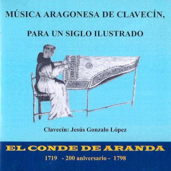 1998_musica-aragonesa-de-clavecin-para-un-siglo-ilustrado_portada