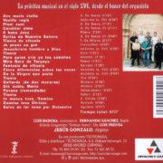 2001_la-practica-musical-en-el-siglo-xvi-desde-el-banco-del-organista_contraportada