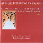 2001_la-practica-musical-en-el-siglo-xvi-desde-el-banco-del-organista_portada
