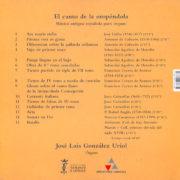 2002-despertad-sentidos-musica-espanola-del-siglo-xvii-tocada-con-violin-y-organo-contraportada