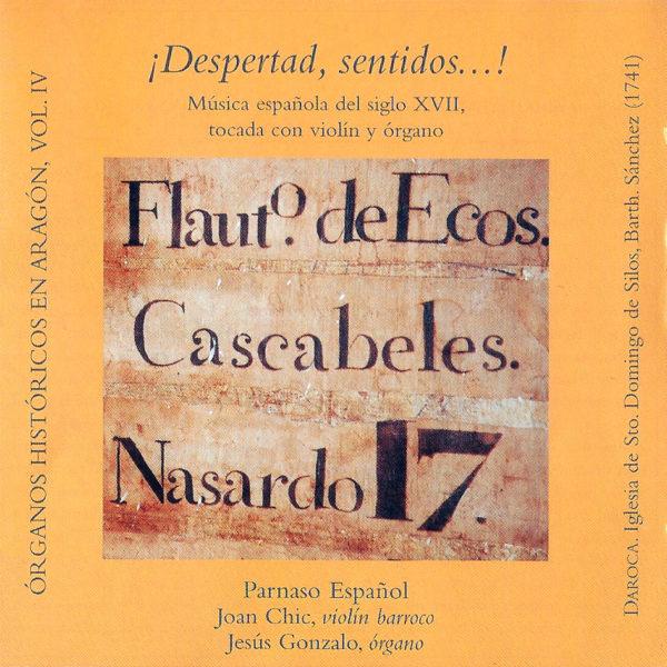 2002-despertad-sentidos-musica-espanola-del-siglo-xvii-tocada-con-violin-y-organo-portada