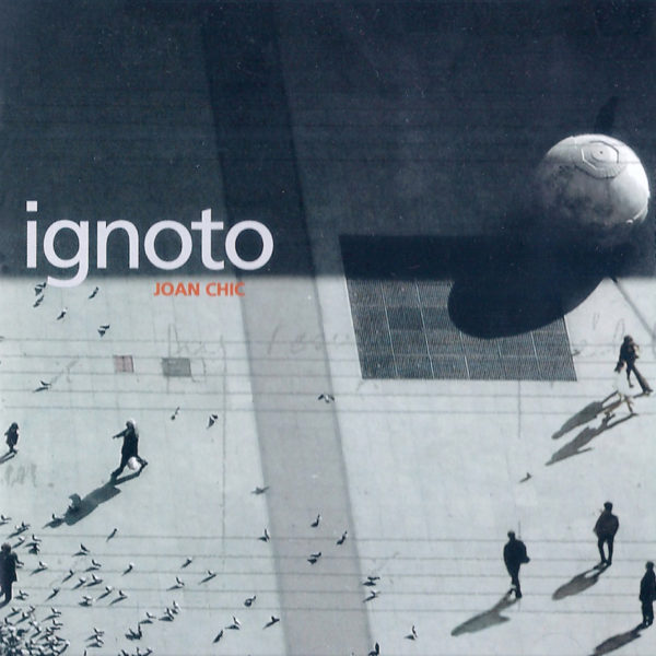 2004_ignoto_portada