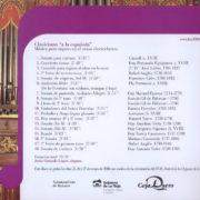2008_clasicismo-a-la-espanola-musica-para-organo-en-el-ocaso-dieciochesco_contraportada