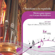 2008_clasicismo-a-la-espanola-musica-para-organo-en-el-ocaso-dieciochesco_portada