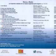 2013_reina-y-madre-la-impronta-mariana-en-la-musica-espanola-para-organo-ss-xv-xix_contraportada
