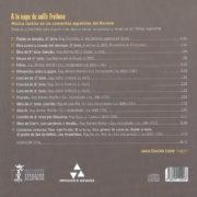 2014_a-la-sopa-de-frayluna-musica-castiza-en-los-conventos-espanoles-del-barroco_contraportada